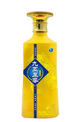 彩瓶-CP-006