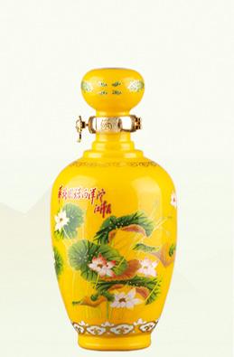 彩瓶-CP-010