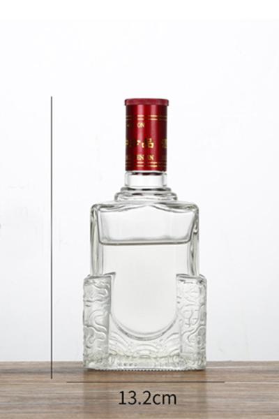 高白瓶-006
