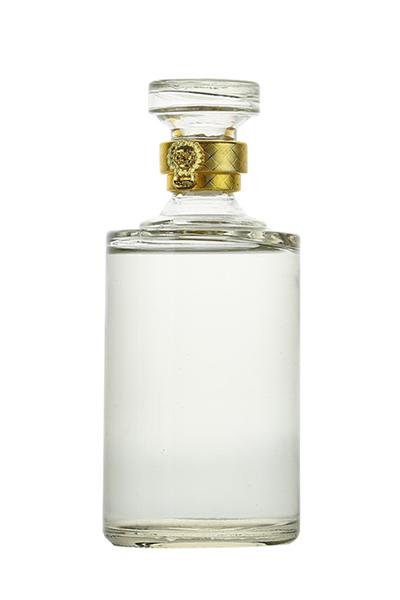 高白瓶-012