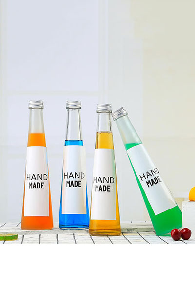 果酒瓶-002