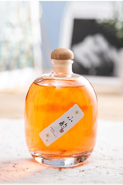 果酒瓶-004