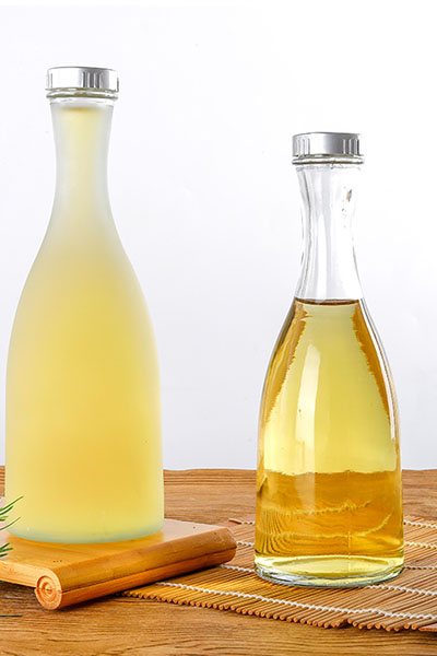 果酒瓶-007