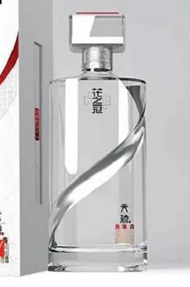晶白瓶-001