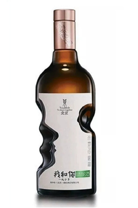 晶白瓶-002