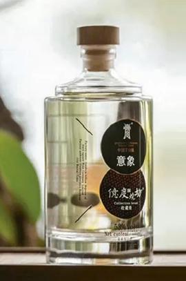 晶白瓶-003