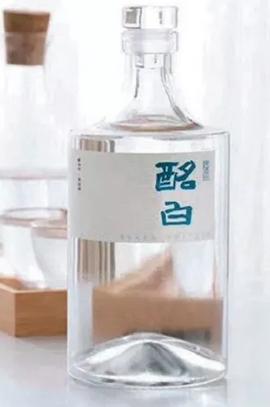 晶白瓶-004