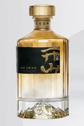 晶白瓶-007