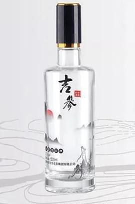 晶白瓶-011