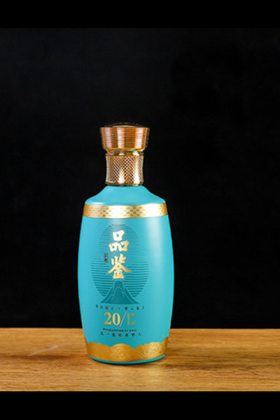 彩色瓶-006