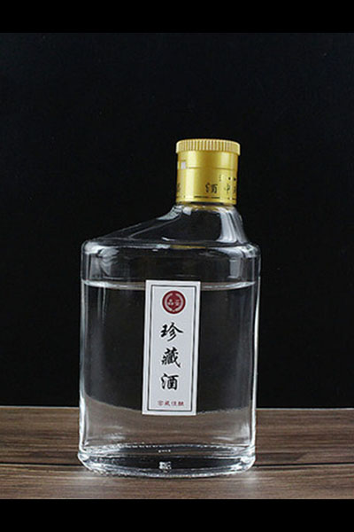 小酒瓶-004