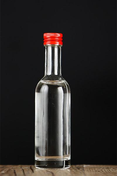 小酒瓶-009