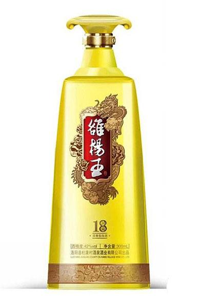 新款酒瓶-004